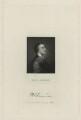 Mark Akenside, by James White, after  Arthur Pond - NPG D7301