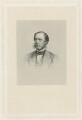 Henry Gerard Sturt, 1st Baron Alington, by Joseph Brown, after  Unknown artist - NPG D7323