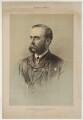 Sir Archibald Alison, 2nd Bt, by Maclure & Macdonald - NPG D7324