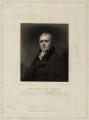 Archibald Alison