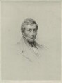 William Pulteney Alison, by John Henry Robinson, after  George Richmond - NPG D7326