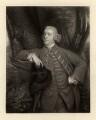 William Almack