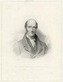 Thomas Henry Ashhurst, by James Posselwhite, after  Julian Drummond - NPG D7399