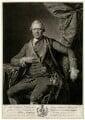 Sir Edward Astley, 4th Bt