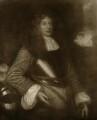 John Murray, 1st Marquess of Atholl, after L. Schunemann - NPG D7425