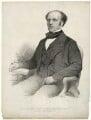 Matthew Talbot Baines