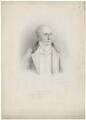 James Bandinel, by John Callcott Horsley - NPG D7492