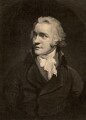 James Boaden, by Edward Bell, after  John Opie - NPG D752