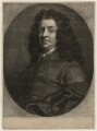 Peter Vanderbank, by George White, after  Sir Godfrey Kneller, Bt - NPG D7525