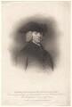 Richard Watson, by Henry Meyer, after  George Romney - NPG D7580