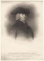 Richard Watson, by Henry Meyer, after  George Romney - NPG D7581