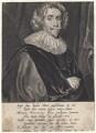 Sir John Webster, Bt