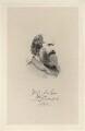 Hablot Knight Browne ('PHIZ'), by Frederick William Pailthorpe, after  Unknown artist - NPG D7648