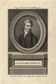 Lord George Gordon, after Unknown artist - NPG D7659
