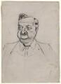 John Edward Redmond, by Sir Leslie Ward - NPG D7694