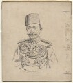 Sir Francis Reginald Wingate, 1st Bt