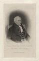 Samuel Parkes, by Parkes, after  Abraham Wivell - NPG D7707