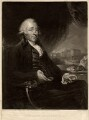 Matthew Boulton, by and published by Samuel William Reynolds, after  Carl Fredrik von Breda - NPG D771
