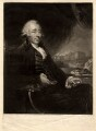 Matthew Boulton, by and published by Samuel William Reynolds, after  Carl Fredrik von Breda - NPG D772