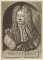 King George I, after Unknown artist - NPG D7791