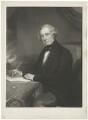 Sir Josiah John Guest, 1st Bt