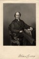 (William) Weldon Champneys, by Daniel John Pound, after a photograph by  John Jabez Edwin Mayall - NPG D7819