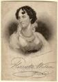 Harriette Wilson (née Dubouchet)
