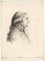John Yenn, by William Daniell, after  George Dance - NPG D7825