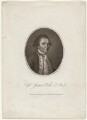 James Cook, by Francesco Bartolozzi, after  John Webber - NPG D7854