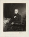 Sir William Cubitt