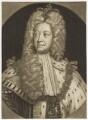 King George II, after Unknown artist - NPG D7911