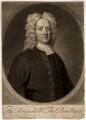 Thomas Bradbury, by George White, after  Thomas Gibson - NPG D795