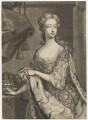 Princess Amelia Sophia Eleanora