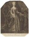 Louisa, Queen of Denmark