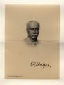 Sir Edward Ridley Colborne Bradford, 1st Bt