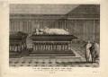 John the Fearless, Duke of Burgundy, by François Denis Née, after  Jean Baptiste Lallemand - NPG D8058