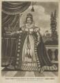 Queen Adelaide (Princess Adelaide of Saxe-Meiningen), after Unknown artist - NPG D8134