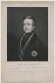 Prince Albert of Saxe-Coburg-Gotha, after V. Gortz - NPG D8139