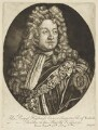 Prince Ernest Augustus, Duke of York and Albany, after Unknown artist - NPG D8147