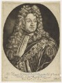 Prince Ernest Augustus, Duke of York and Albany, after Unknown artist - NPG D8168