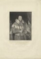 Robert Spencer, 1st Baron Spencer, by William Skelton, after  Thomas Uwins - NPG D8210