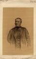 Sir James Caird, by Vincent Brooks - NPG D8247