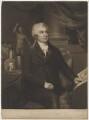 John Sheldon, by William Barnard, after  John Keenan - NPG D8251