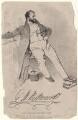 Charles Molloy Westmacott, by Daniel Maclise, published by  James Fraser - NPG D8271