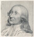 John Wesley, after John Jackson - NPG D8306