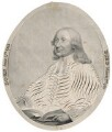 John Wesley, after John Jackson - NPG D8307