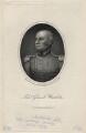 John Whitelocke, by James Hopwood Sr, published by  Henry Delahoy Symonds, after  Edward Hastings - NPG D8319