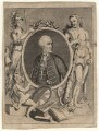 John Wilkes, after Unknown artist - NPG D8327