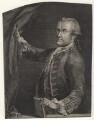 John Wilkes, by Johann Sebastian Müller - NPG D8329