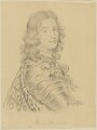 Maurice, Prince Palatine, by George Perfect Harding - NPG D841